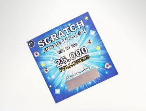 Dries-Depoorter-Scratch-Tickets-