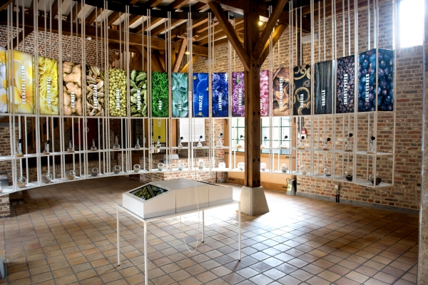jenevermuseum2