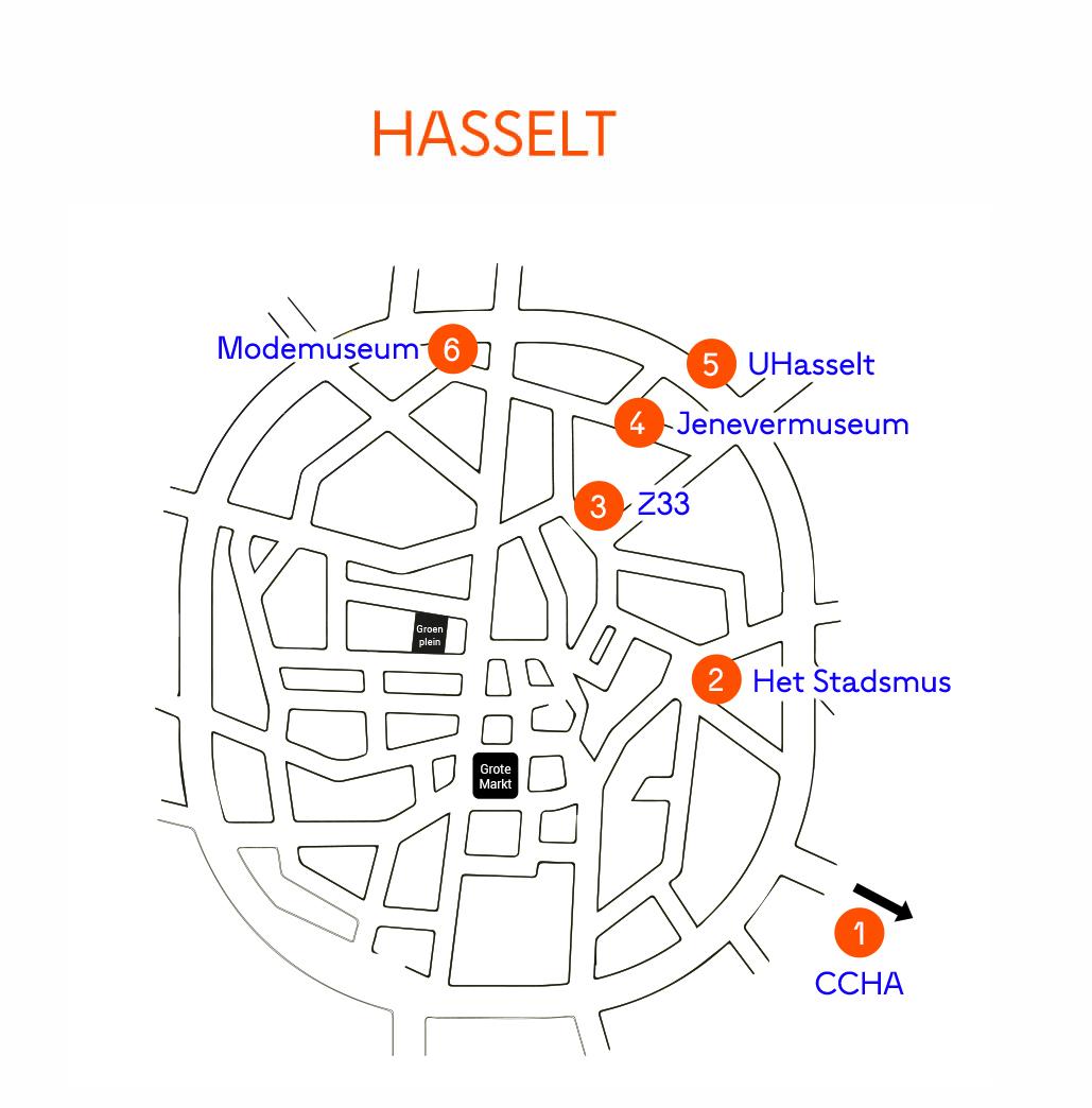 kaartje_hasselt