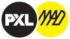 logo-pxl-mad