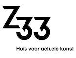 logo-z33-web