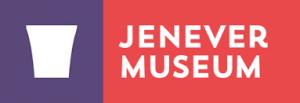 logo_jenevermuseum